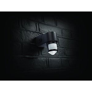 Wickes Professional PIR Motion Sensor