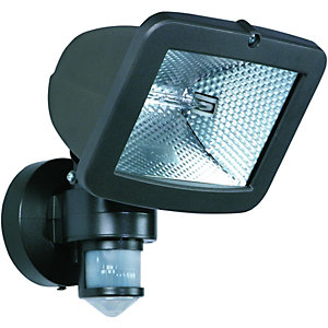 Wickes 400W Professional PIR Floodlight