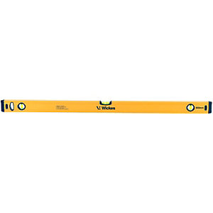 Wickes General Use Spirit Level 900mm