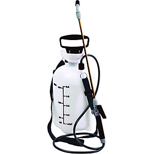 Wickes General Purpose Pressure Sprayer