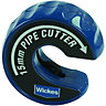 Wickes Auto Pipe Cutter 15mm