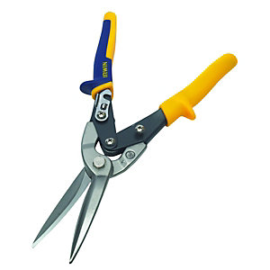 Irwin Irw10504314 Multi Purpose Aviation Snips 325mm