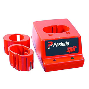 Paslode Charger Base Unit 035460