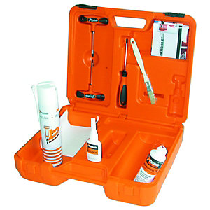 Paslode 013060 Impulse Cleaning Kit