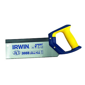 Irwin Jack 1360HP-250HP Grip Tenon Saw 10in
