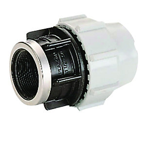 50mm x 1 1/2in Female Adaptor 7030