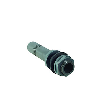 Plasson 5168 Tank Connector 19 x 25mm