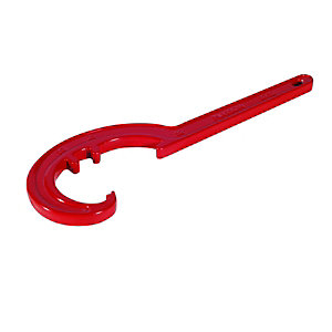 Plasson 1099 Wrench 20/32mm