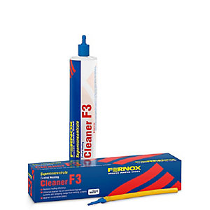 Fernox F3 Superconcentrate Cleaner 290ml