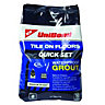 UniBond Quick Grout Anthracite 5kg