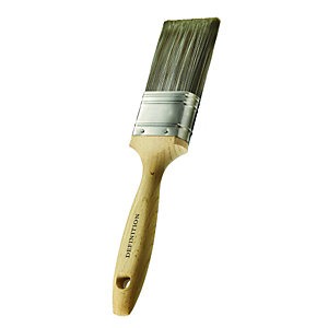 Harris T-Class Definition Paint Brush 2in