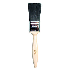 Harris T-Class Super Paint Brush 1.5in