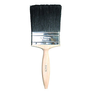 Harris T-Class Super Paint Brush 4in