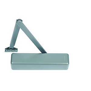 Briton 2120B L SES  Door Closer