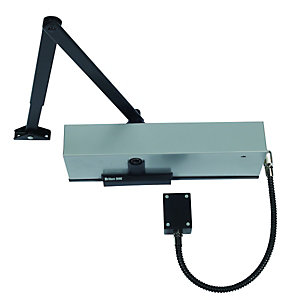 Briton 9963 01 SE Door Closer Electro Magnetic