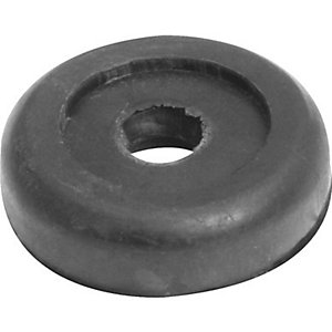 4TRADE 3/4in Delta Tap Washer (Pack of 10)