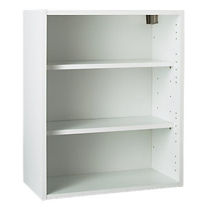 Wickes Toulouse Open Base/Wall Unit 600mm