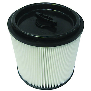 Wickes Combined Filter for Wet & Dry Vac