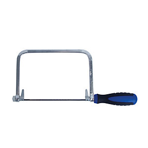 Wickes Coping Saw 152mm
