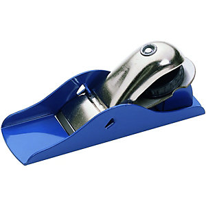 Wickes Block Plane 35mm