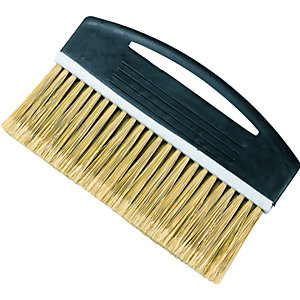 Wickes Paper Hanging Brush 225mm