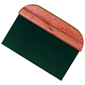 Wickes Decorators Flexible Caulker