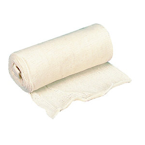 Wickes Multi Purpose Decorators Cloth 400g