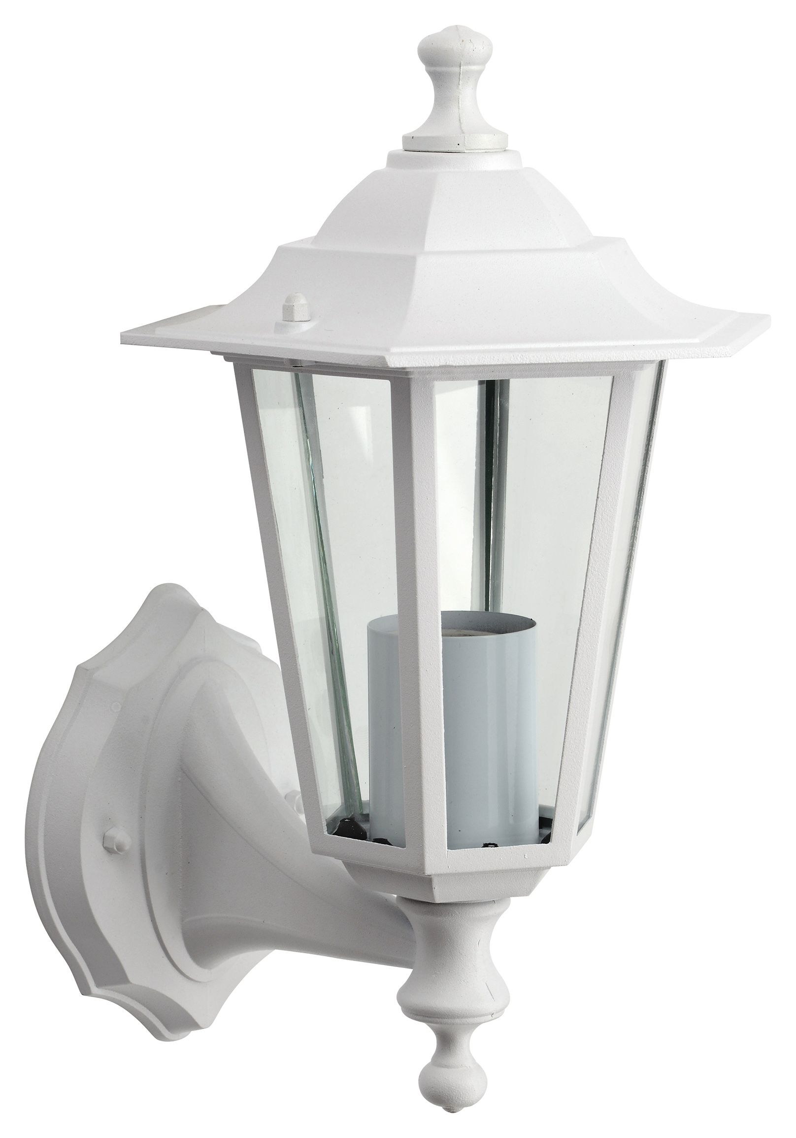Garden Lanterns & Wall Lights Exterior Lights Wickes.co.uk
