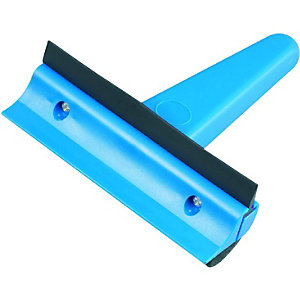Wickes 3 in 1 Ice Scraper Squeegee & Sponge