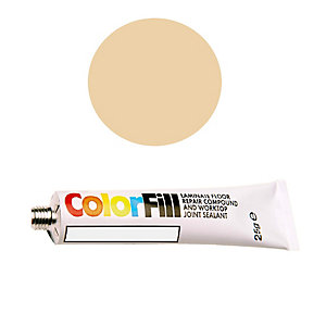 Urfic Colorfil Maple 25g Colorfill with 20ml Solvent