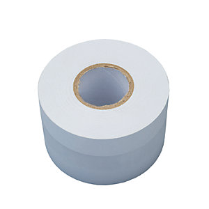 Wickes PVC Ducting Tape 33m