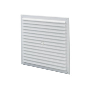 Wickes Hit & Miss Vent 225 x 225mm
