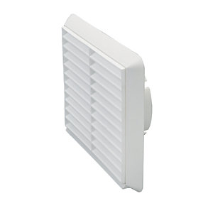 Wickes Wall Grille