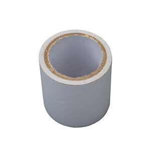 Wickes PVC Ducting Tape 4.6m