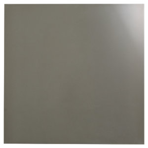 Wickes Infinity Grey Polished Porcelain 600 x 600mm Pack 3