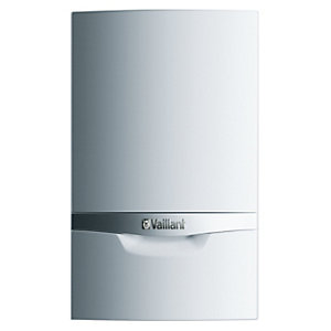 Vaillant Ecotec Plus 630 High Efficiency System Boiler Natural Gas Energy Related Product 8536