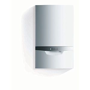Vaillant New Ecotec Plus 831 Boiler