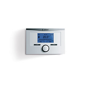 Vaillant 20124482 VRT 350F Programmable Room Stat