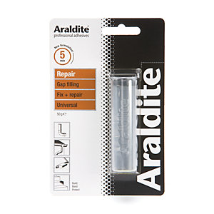 Araldite Multi Purpose Repair Bar 50g