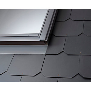 VELUX Slate Flashing Type EDL 0000 to Suit FK06 window 660mm x 1180mm