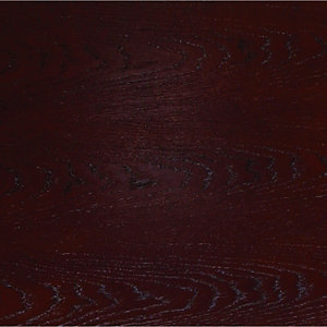 Wickes Bathroom Worktop Wenge Effect 2000mm