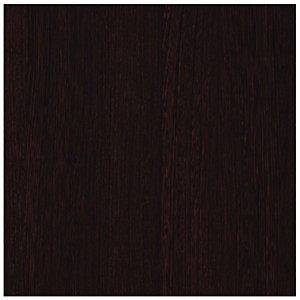 Wickes Splashback Wenge 9x600x2400mm