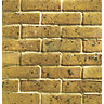 TP Thames Yellow Stock Brick