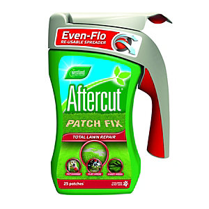 Westland Aftercut Patch Fix Even-Flo Spray 2.4kg