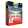 Westland Resolva Weedkiller Liquid Sachets 6 x 100ml