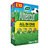 Westland All In One - Lawn, Feed, Weed and Moss Treatment