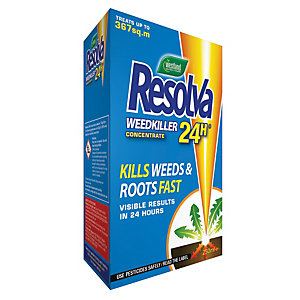 Westland Resolva 24H Liquid Concentrate 250ml