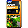 Wickes Peat Free Multi-Purpose Compost 60L