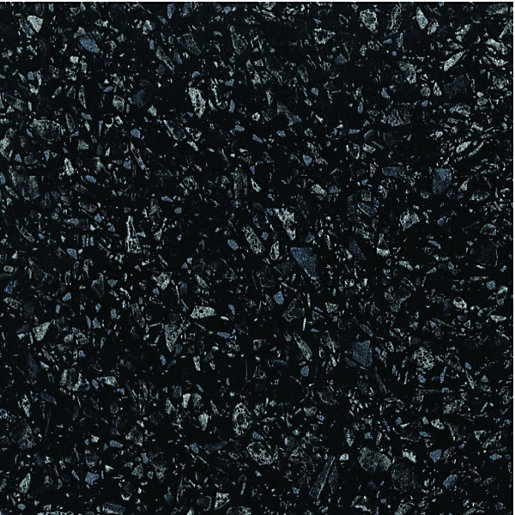 wickes bathroom worktop astral quartz gloss 2000mm. Black Bedroom Furniture Sets. Home Design Ideas