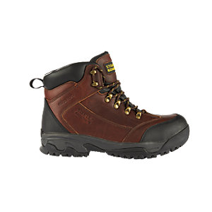 Stanley FatMax Nebraska Waterproof Boot